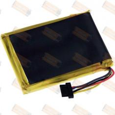 Acumulator compatibil Mitac Mio 168 - Baterie PDA