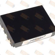 Acumulator compatibil Olympus Camedia C-50 Zoom - Baterie Aparat foto Olympus, Dedicat