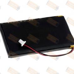 Acumulator compatibil Garmin nvi 700 - Incarcator GPS