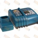 Incarcator acumulator Makita model 9120 NiCd/NiMH/Li-Ion