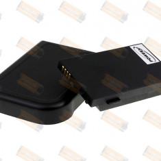 Acumulator compatibil Mitac model E3MT11124X1 3000mAh - Baterie PDA
