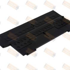 Acumulator compatibil model A1245 5800mAh - Baterie laptop Apple