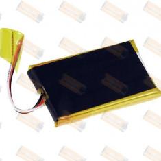 Acumulator compatibil Apple iPod Nano