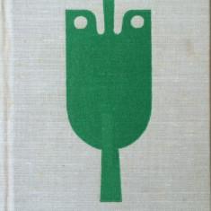 ANTOLOGIE DIALECTALO-FOLCLORICA A ROMANIEI (Vol I) - Carte traditii populare