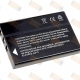 Acumulator compatibil HP Photosmart R717 - Baterie Aparat foto HP, Dedicat