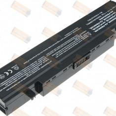 Acumulator compatibil Samsung R780 - Baterie laptop Samsung, 5200 mAh