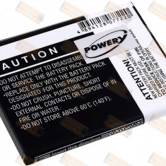 Acumulator compatibil HTC Desire 600