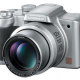 Aparat foto Panasonic DMC-FZ4, Compact, Sub 5 Mpx, 12x