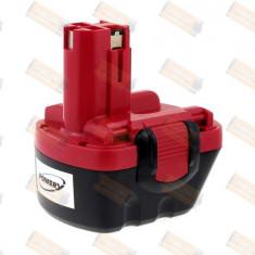 Acumulator compatibil Bosch model 2607335709 NiCd O-Pack