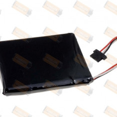 Acumulator compatibil GPS Medion model T300-1 - Incarcator GPS
