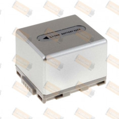 Acumulator compatibil Panasonic NV-GS21 1440mAh - Baterie Camera Video