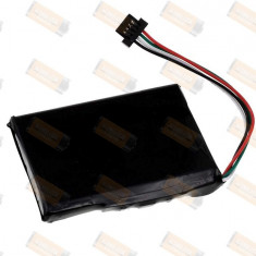 Acumulator compatibil Yakumo model PS1020