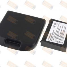 Acumulator compatibil HP model HSTNH-S11B 2250mAh - Baterie PDA