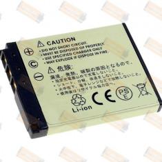 Acumulator compatibil Sony model NP-BD1 - Baterie Aparat foto Sony, Dedicat