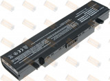 Acumulator compatibil Samsung NP-R540, 5200 mAh