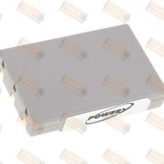 Acumulator compatibil Minolta model NP-500 - Baterie Aparat foto, Dedicat