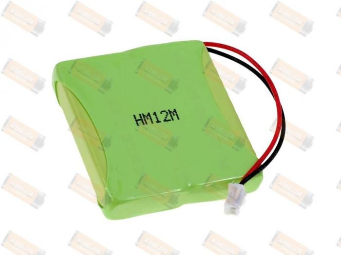 Acumulator compatibil Medion model 5M702BMX
