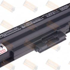 Acumulator compatibil Sony VAIO PCG-31311M - Baterie laptop
