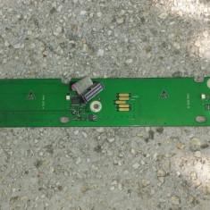 Fan Board w26361-d1708-w100 server Fujitsu primergy TX200S3