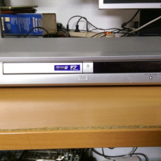 DVD Player Sony DVP-NS 305 - DVD Playere