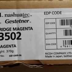 Consumabil RICOH 842018 Culoare MAGENTA - Cartus imprimanta