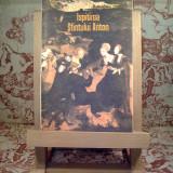 "Gustave Flaubert - Ispitirea Sfintului Anton/ Ispitirea Sfintului Anton ""A1585"" - Roman"