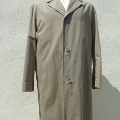 Trench Hugo Boss 100% original