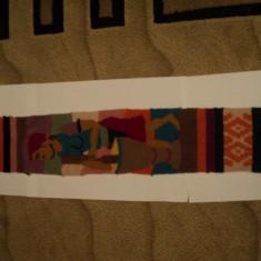 Carpeta artizanala