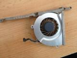 Ventilator Mackbook A1181 A67.59