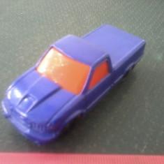 bnk jc Jucarii - Mattel - Hot Wheels /Disney - masinuta