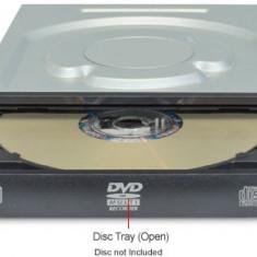 Vand DVD-Writer HITACHI & LG GH50N SATA