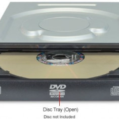 Vand DVD-Writer Toshiba & Samsung TS-H653 SATA - DVD writer PC