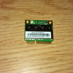Modul wireless Atheros AR5B95 Asus UL30V