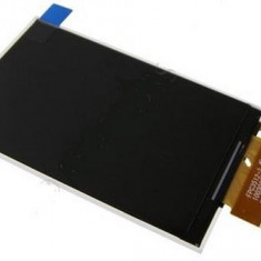 Display Laptop Orange Yomi Ecran Telefon Smartphone ORIGINAL - Display LCD
