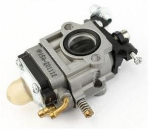 Carburator motocoasa china (15 mm)