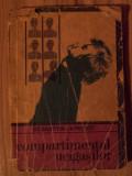 Sebastien Japrisot - Compartimentul Ucigasilor
