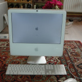 iMac 17' Intel Core2Duo 2GHz