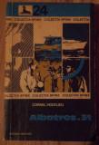 Sfinx - Cornel Hodojeu - Albatros-31