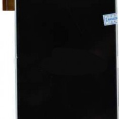 Display Laptop Alcatel 785 OT 785 Ecran Telefon Smartphone ORIGINAL - Display LCD