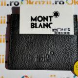 Port carduri de credit MontBlanc cod 931