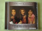 DESTINY'S CHILD - This Is The Remix - C D Original ca NOU