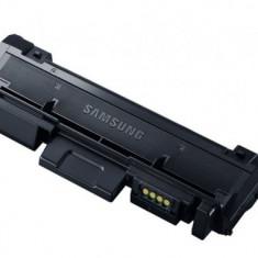 Cartus Samsung MLT-D116 reincarcabil Xpress SL M2625 M2825 M2675 M2875 M2885 - Cartus imprimanta