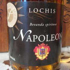 Lochhis, napoleon l.1 gr 38 - Cognac