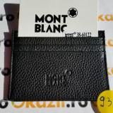 Port carduri de credit MontBlanc cod 930