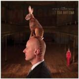 STEVE MILLER BAND Let Your Hair Down digipak (cd)