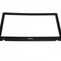 Rama Display Laptop Asus K52JC Bezel Front Cover Dell