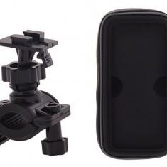 Suport bicicleta Samsung Galaxy S4 i9500 Waterproof