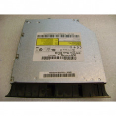 Unitate optica laptop Samsung NP275E5E model SU-208 DVD-ROM/RW