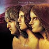 EMERSON, LAKE PALMER Trilogy Deluxe 5.1 mix (2cd+dvdA) - Muzica Rock