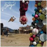 STEVE MILLER BAND Bingo! digipak (cd)